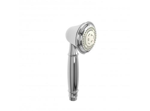 Riobel -3 jet hand shower - 4310