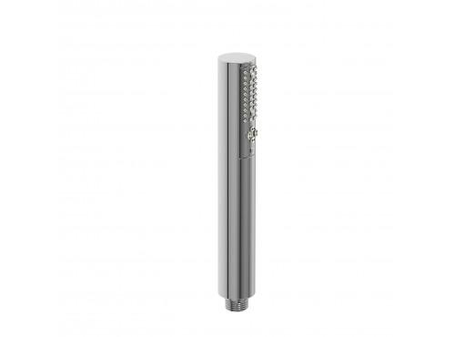 Riobel -2-jet hand shower - 4316C Chrome