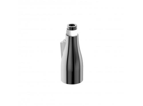 Riobel -Kitchen hand spray, ED - 4326