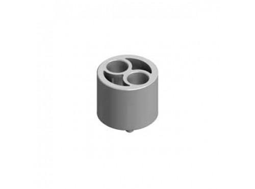 Riobel -43 to 23 Cartridge spacer - 460-000
