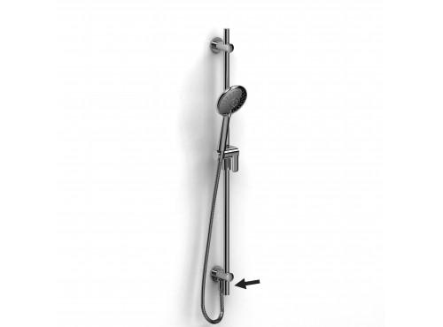 Riobel -Hand shower rail - 4613