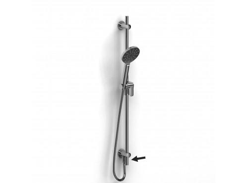 Riobel -Hand shower rail - 4614