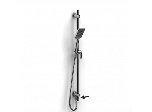Riobel -Hand shower rail - 4615