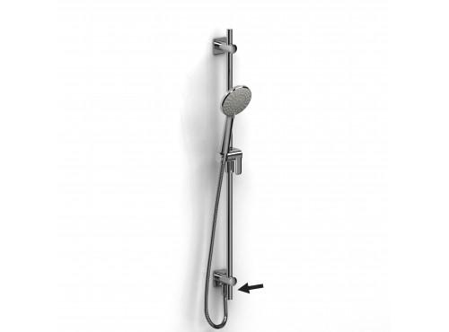 Riobel -Hand shower rail - 4623
