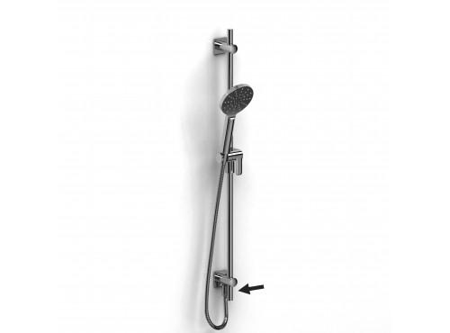 Riobel -Hand shower rail - 4624
