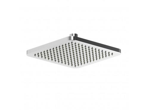 "Riobel -20 cm (8"") shower head - 478"