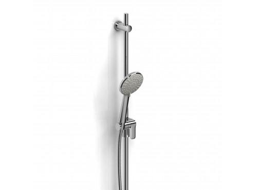 Riobel -Hand shower rail - 4813