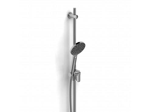 Riobel -Hand shower rail - 4814