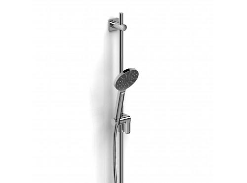 Riobel -Hand shower rail - 4824