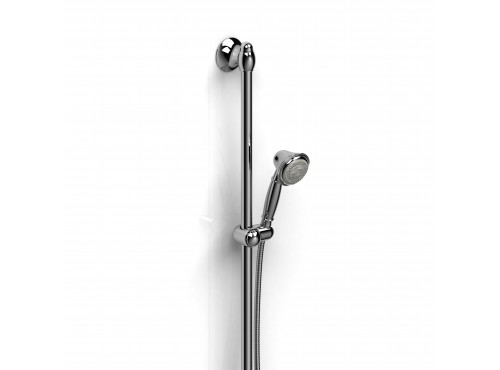 Riobel -Hand shower rail - 4830