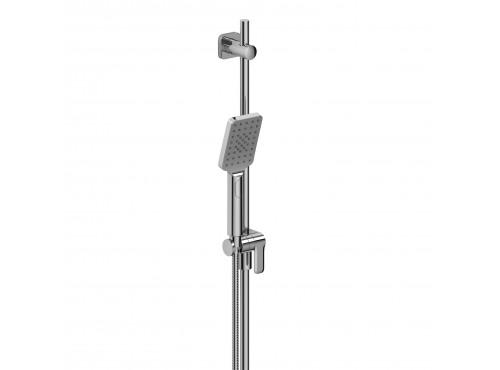 Riobel -Hand shower rail - 4835