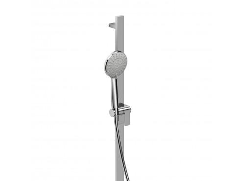 Riobel -Hand shower rail - 4843