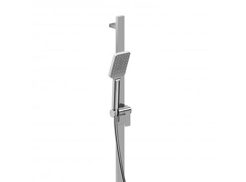Riobel -Hand shower rail - 4845