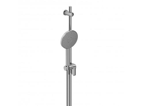Riobel -Hand shower rail, ADA - 4867