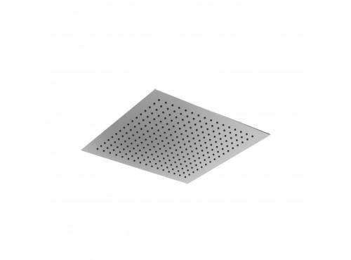 "Riobel -40 cm (16"") shower head - 486"