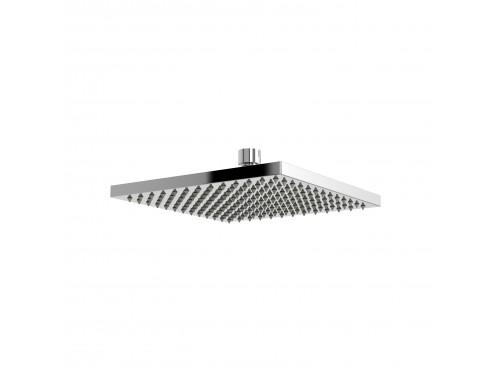 "Riobel -20 cm (8"") shower head - 488"