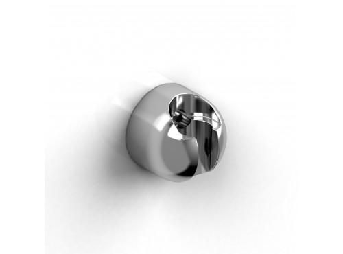 Riobel -Fixed wall bracket - 4901
