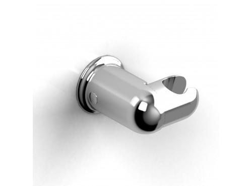 Riobel -Adjustable wall bracket - 4903