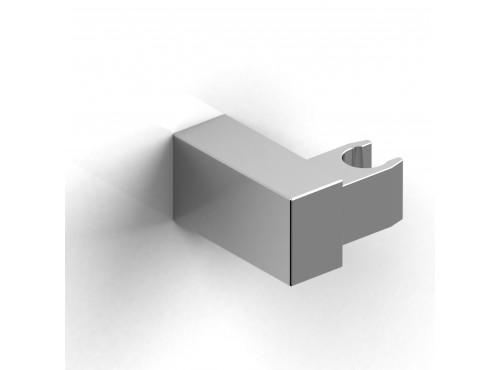 Riobel -Adjustable wall bracket - 4912C Chrome
