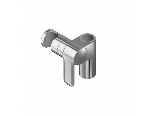 Riobel -Hand shower rail slider - 4921
