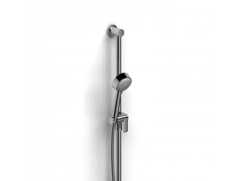 Riobel -Hand shower rail - 5055