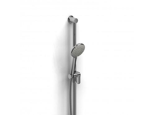 Riobel -Hand shower rail - 5063