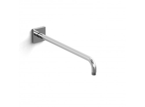 "Riobel -40 cm (16"") shower arm - 560"