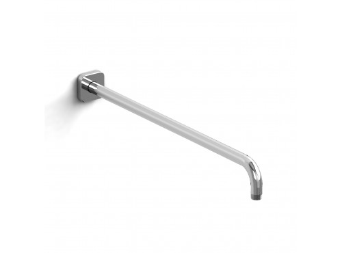 "Riobel -50 cm (20"") shower arm - 573"