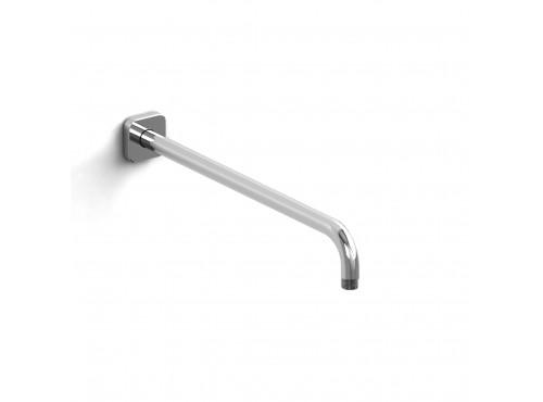 "Riobel -40 cm (16"") shower arm - 574"