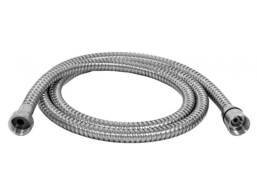 Riobel -Flexible hose - 605