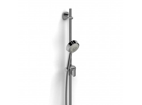 Riobel -Hand shower rail - 7070