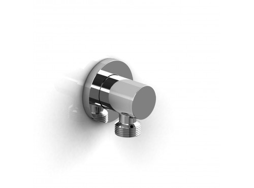 Riobel -Elbow supply - 710