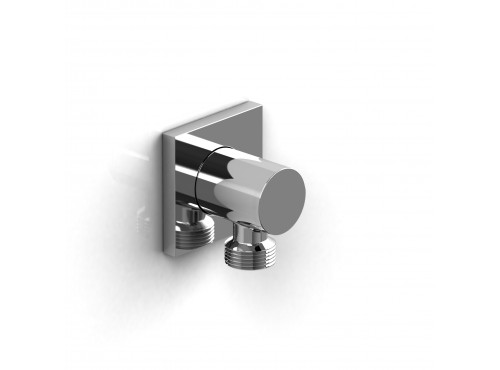 Riobel -Elbow supply - 720