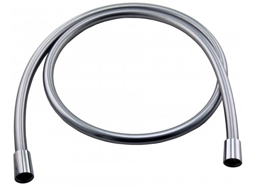 Riobel -Cromoflex hose - 7216C Chrome