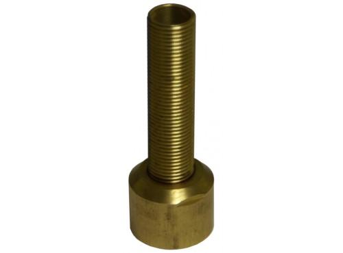 Riobel -Volume control rod - 7331
