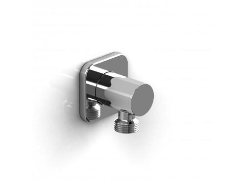 Riobel -Elbow supply - 772