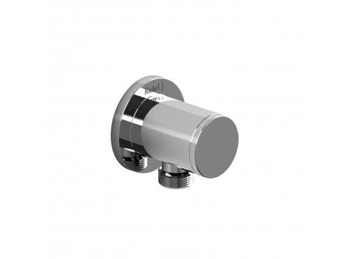 Riobel -Elbow supply - 775