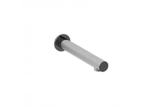 Riobel -Wall-mount tub spout  - 867