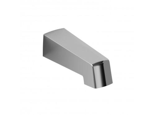 Riobel -Wall-mount tub spout  - 890C Chrome