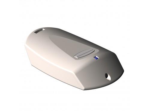 Riobel -Electronic valve remote control - 9000