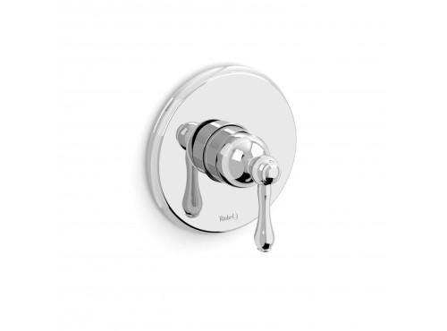 Riobel -pressure balance valve trim  - TAT51