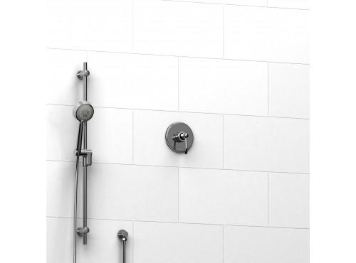 Riobel -pressure balance shower  - ATOP54