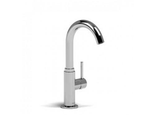 Riobel -Bora single hole bar sink faucet - BO501