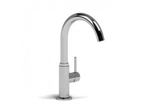 Riobel -Bora single hole prep sink faucet - BO601