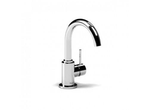 Riobel -Bora water filter dispenser faucet - BO701