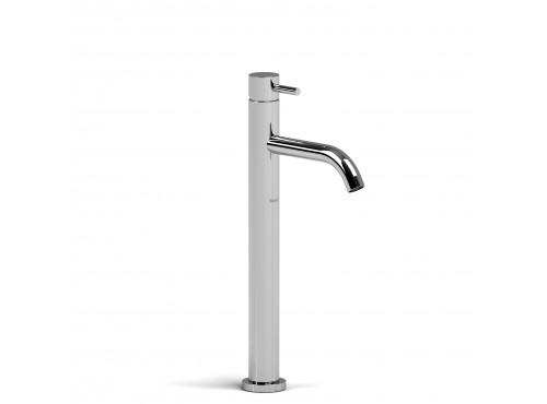 Riobel -Single hole lavatory faucet - CL01