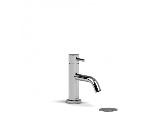 Riobel -Single hole lavatory faucet - CS01
