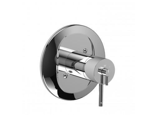 "Riobel -½"" coaxial complete valve - CS43"
