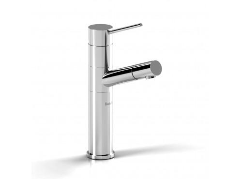 Riobel -Cayo single hole prep sink faucet - CY601