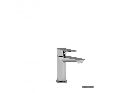 Riobel -Single hole lavatory faucet - DJS01C Chrome